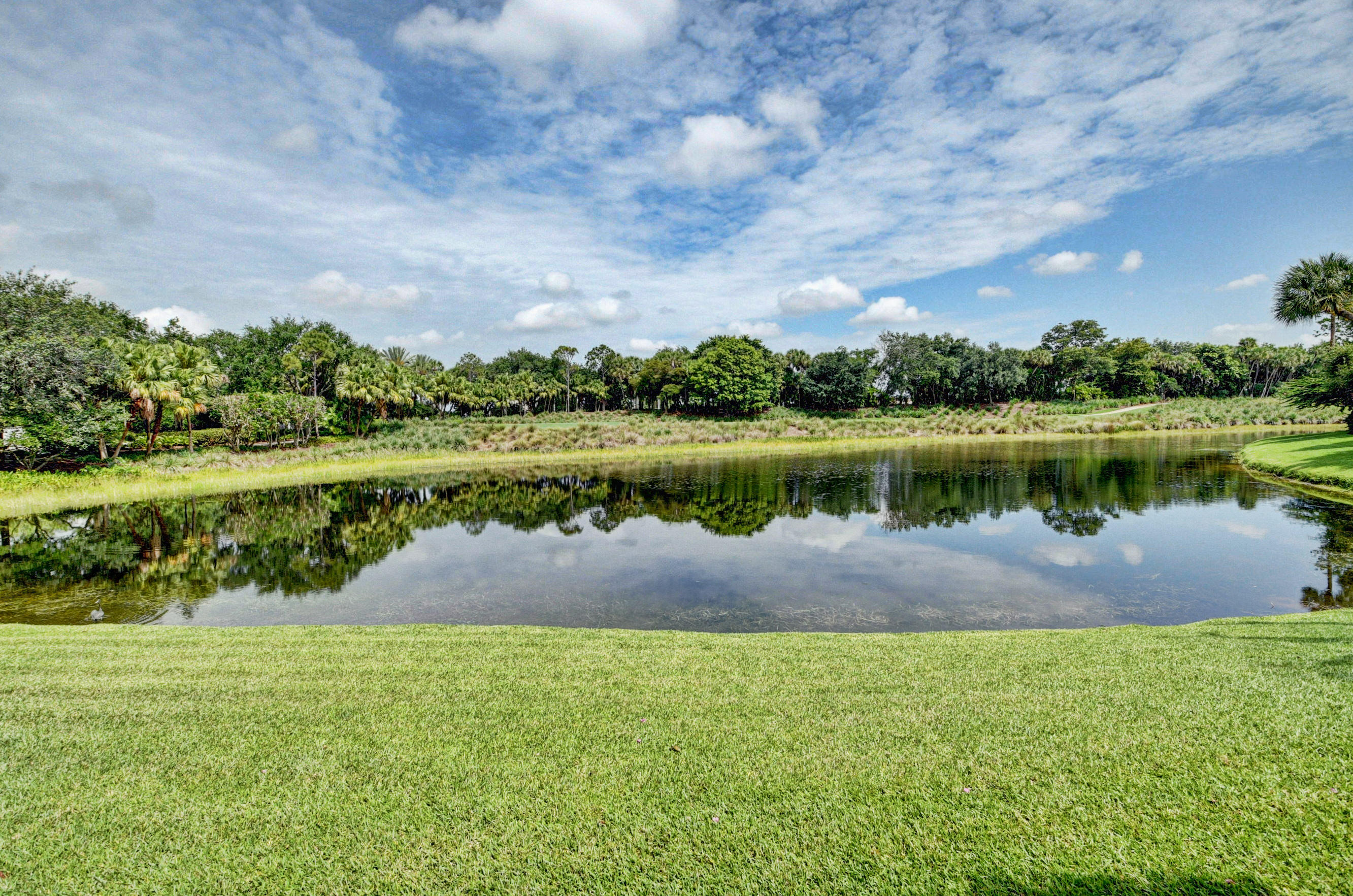 ADDISON RESERVE HOMES FOR SALE