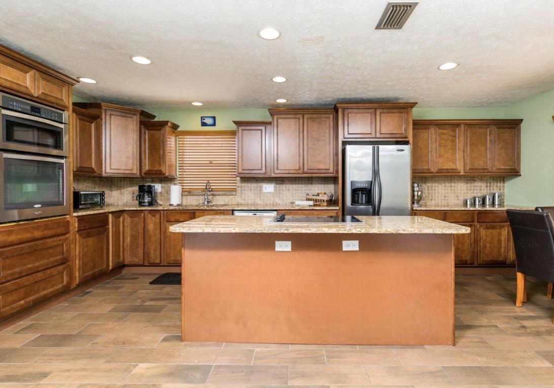 5717 Sunset Bv Boulevard  Fort Pierce FL 34982