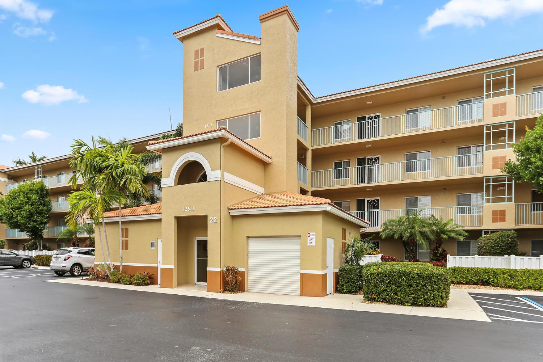 12511 Imperial Isle Drive 206 Boynton Beach, FL 33437