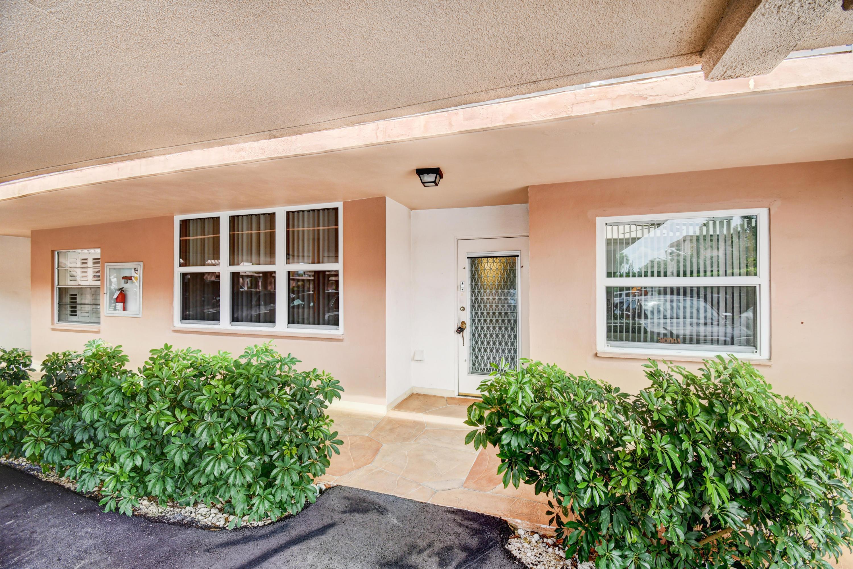 921 Gardenia Drive 174  Delray Beach, FL 33483