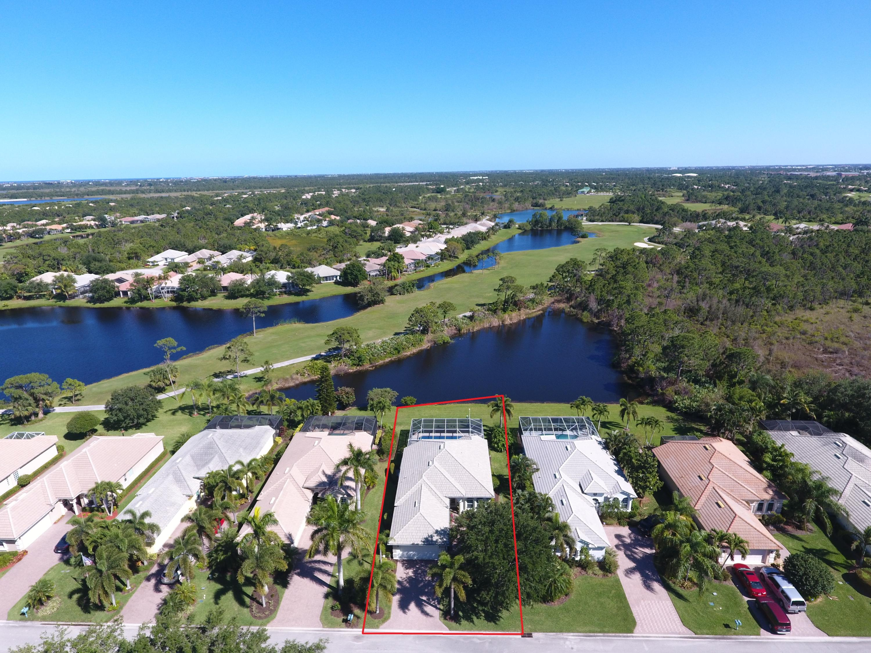 LOT 26 PLAT 6 JENSEN BEACH COUNTRY CLUB OF WEST JENSEN PUD (PB 14 PG 91)