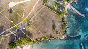 26  Caleton  ,  FL 22000 is listed for sale as MLS Listing RX-10528590 photo #1