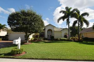 837 SW Blue Stem Way , Stuart FL 34997 is listed for sale as MLS Listing RX-10528595 34 photos