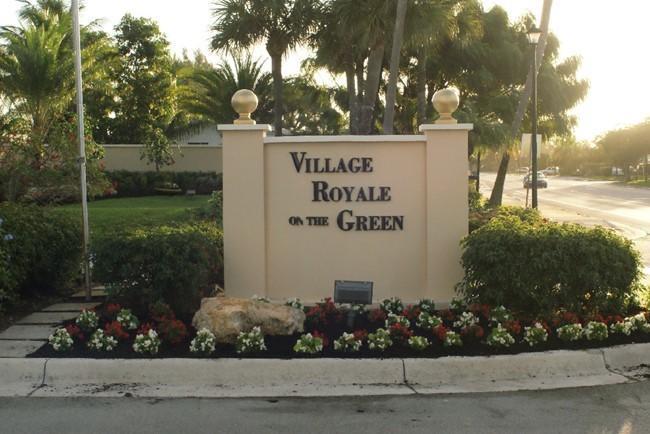 230 NE 26th Avenue 2030 Boynton Beach, FL 33435