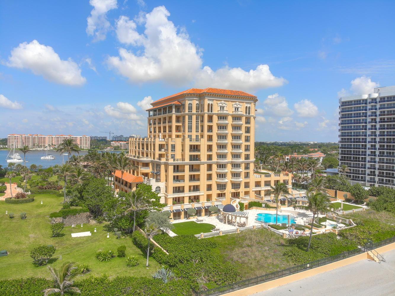 400 S Ocean Boulevard Villa 25 Boca Raton, FL 33432 photo 29