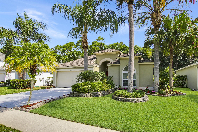 Home for sale in Brindlewood Wellington Florida