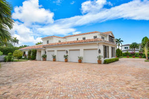 2121 E Maya Palm Drive , Boca Raton FL 33432 is listed for sale as MLS Listing RX-10528694 photo #6