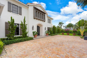 2121 E Maya Palm Drive , Boca Raton FL 33432 is listed for sale as MLS Listing RX-10528694 photo #7