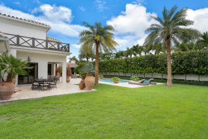 2121 E Maya Palm Drive , Boca Raton FL 33432 is listed for sale as MLS Listing RX-10528694 photo #9