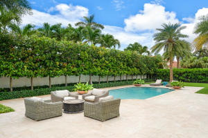2121 E Maya Palm Drive , Boca Raton FL 33432 is listed for sale as MLS Listing RX-10528694 photo #12