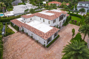 2121 E Maya Palm Drive , Boca Raton FL 33432 is listed for sale as MLS Listing RX-10528694 photo #55