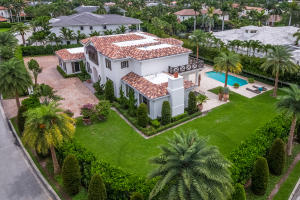 2121 E Maya Palm Drive , Boca Raton FL 33432 is listed for sale as MLS Listing RX-10528694 photo #1