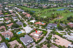 2121 E Maya Palm Drive , Boca Raton FL 33432 is listed for sale as MLS Listing RX-10528694 photo #54