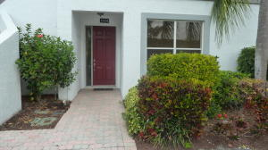 20220  Boca West Drive 1904 For Sale 10528739, FL