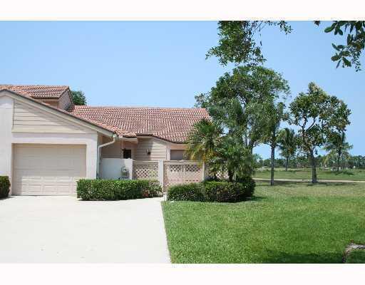 473 Prestwick Circle, Palm Beach Gardens, Florida 33418, 2 Bedrooms Bedrooms, ,2 BathroomsBathrooms,F,Townhouse,Prestwick,RX-10528733