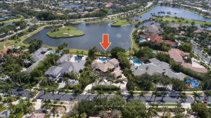 5246  Princeton Way , Boca Raton FL 33496 is listed for sale as MLS Listing RX-10529180 photo #31