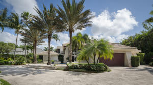5246  Princeton Way , Boca Raton FL 33496 is listed for sale as MLS Listing RX-10529180 photo #3