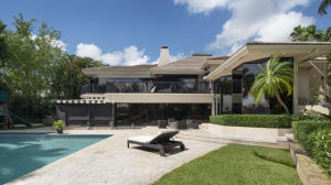 5246  Princeton Way , Boca Raton FL 33496 is listed for sale as MLS Listing RX-10529180 photo #27