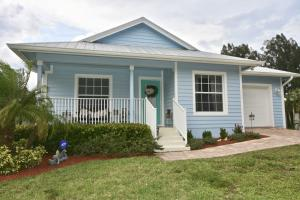 1003 SW 35th Street , Palm City FL 34990 is listed for sale as MLS Listing RX-10528817 61 photos