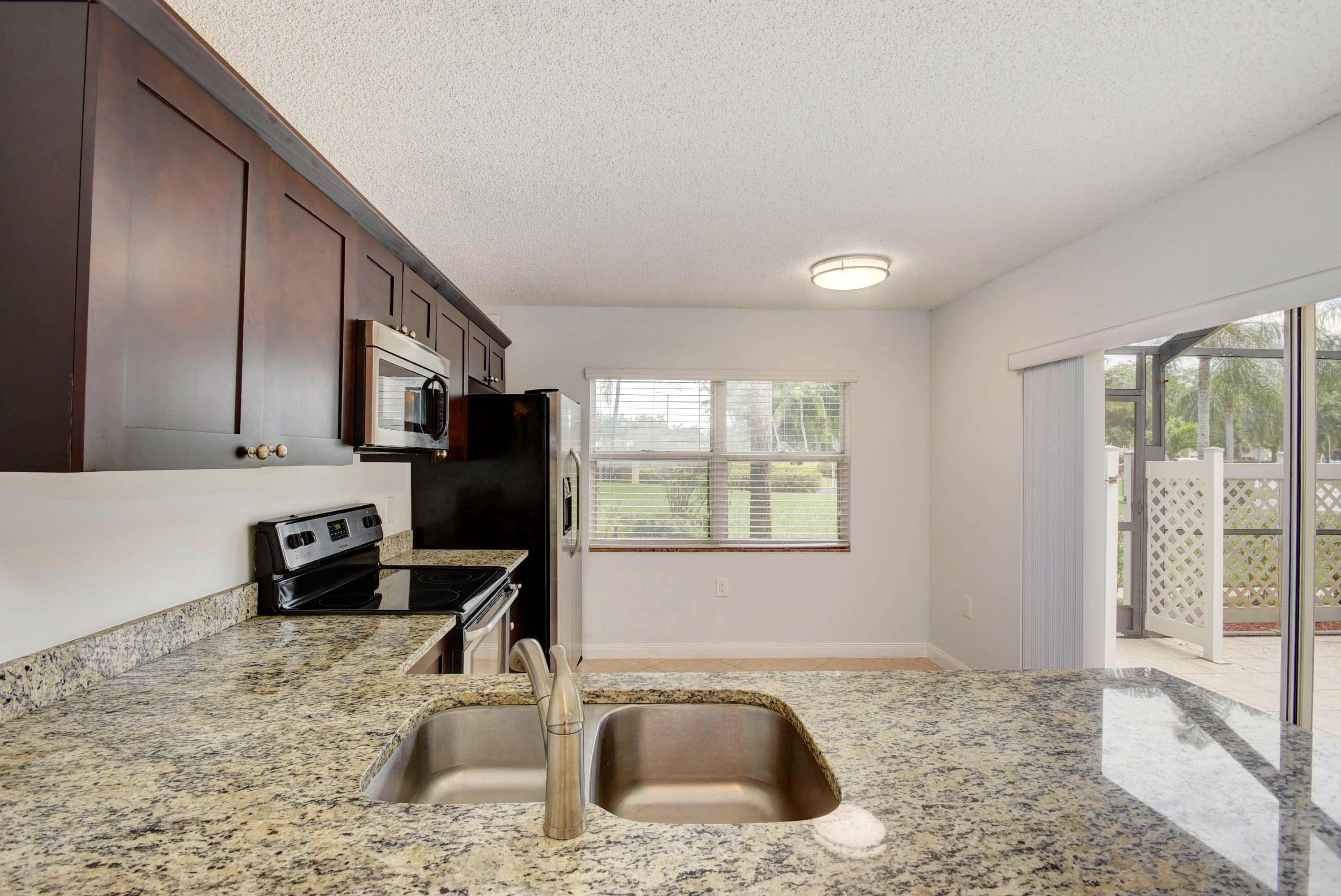 1 Amherst Court C Royal Palm Beach, FL 33411