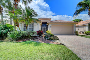 7117 Haviland Circle Boynton Beach 33437 - photo