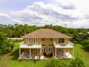 west palm beach home 13255 67th Street West Palm Beach FL 33412