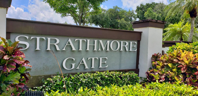 146 Karanda Court Royal Palm Beach, FL 33411