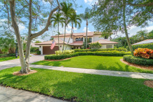 Property for sale at 2628 NW 27th Terrace, Boca Raton,  Florida 33434