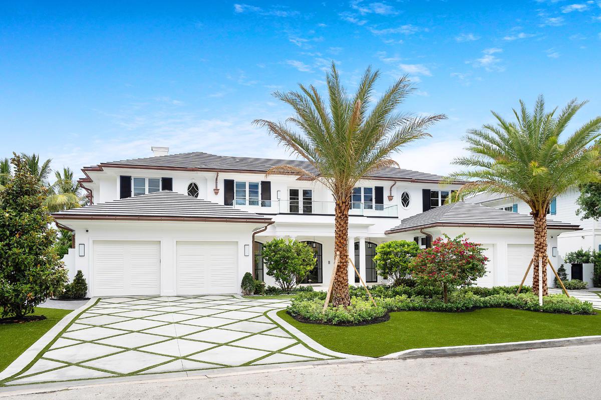 Photo of 1160 Royal Palm Way, Boca Raton, FL 33432