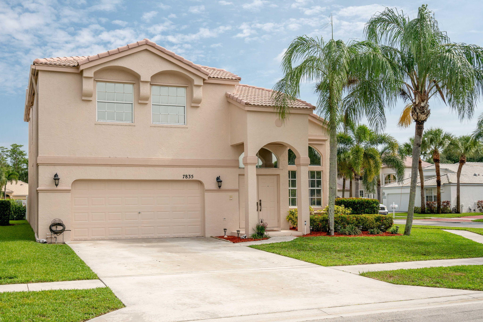 7835 Ambleside Way Lake Worth, FL 33467