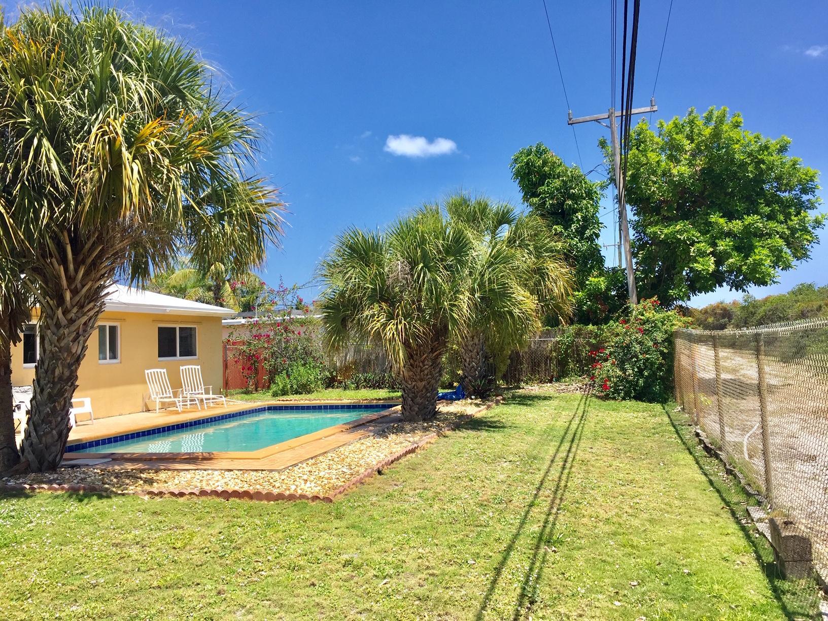 Home for sale in SEACREST ESTS IN Boynton Beach Florida