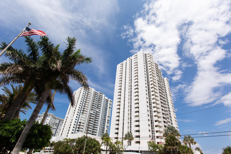Home for sale in RENAISSANCE OF POMPANO BEACH PH 2 CONDO Pompano Beach Florida