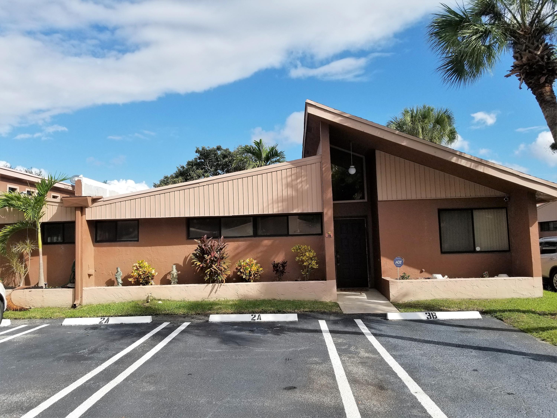 166 Sparrow Drive 3b Royal Palm Beach, FL 33411