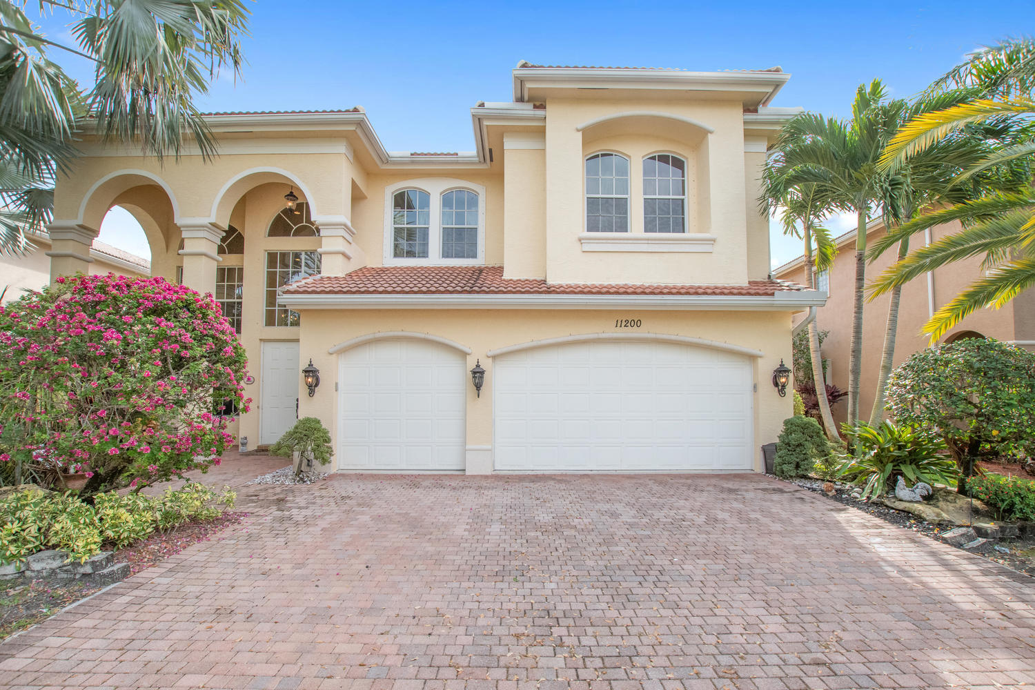 11200 Brandywine Lake Way Boynton Beach, FL 33473