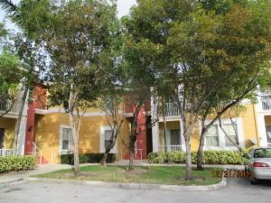 Shoma Courtyards