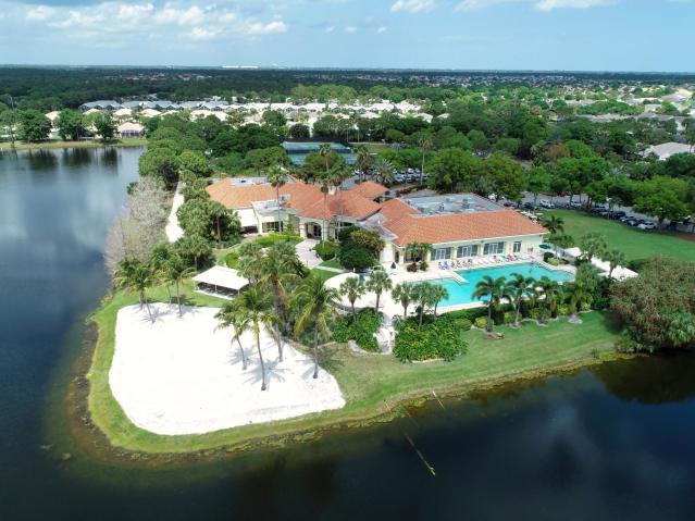 580 NW San Remo Circle, Port Saint Lucie, Florida