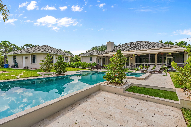 Photo of 2885 SE Ranch Acres Circle, Jupiter, FL 33478