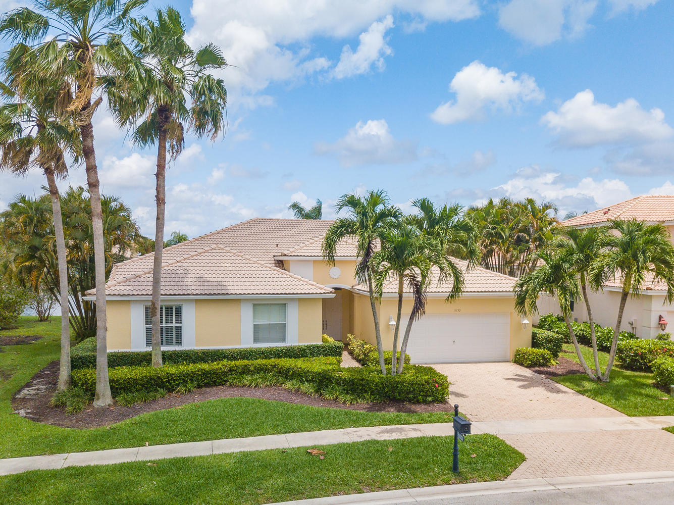 Home for sale in SHORES AT BOCA RATON PH 2, 3 AND 4 Boca Raton Florida