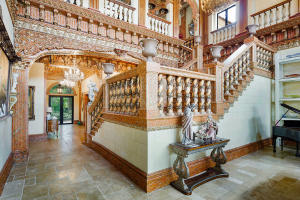 5435  Sea Biscuit Rd Road , Palm Beach Gardens FL 33418 is listed for sale as MLS Listing RX-10529355 photo #8