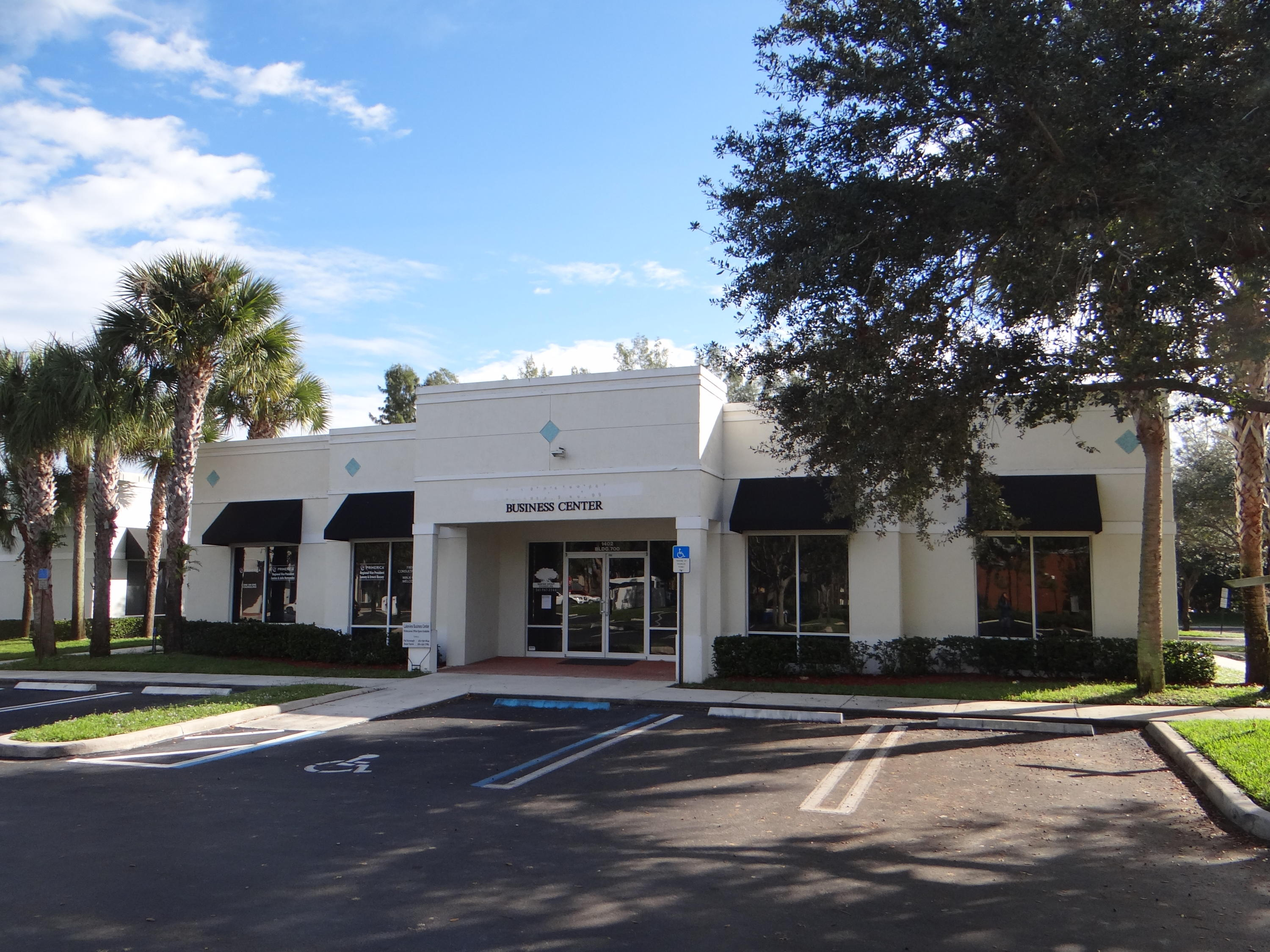 Home for sale in LAKEVIEW CENTER Royal Palm Beach Florida