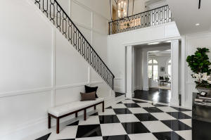 201  Dunbar Road , Palm Beach FL 33480 is listed for sale as MLS Listing RX-10529351 photo #3