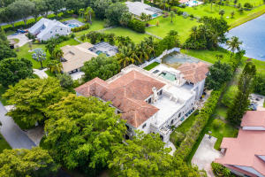 5435  Sea Biscuit Rd Road , Palm Beach Gardens FL 33418 is listed for sale as MLS Listing RX-10529355 photo #5