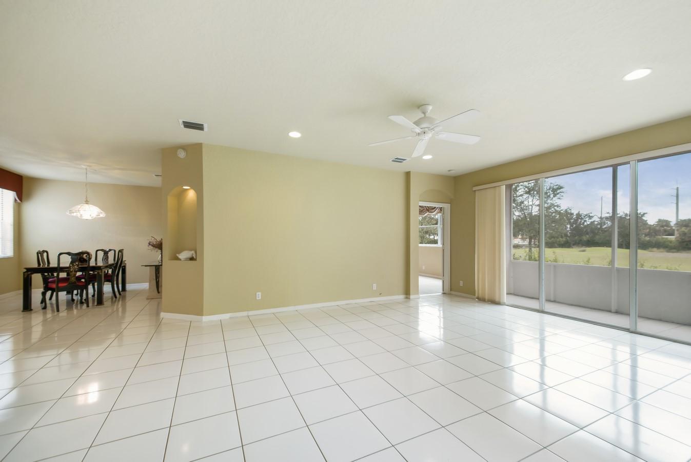 8026 Aberdeen Drive 102 Boynton Beach, FL 33472 photo 6