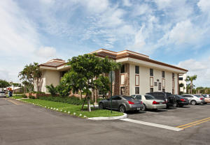 Property for sale at 160 John F Kennedy Drive Unit: 204, Atlantis,  Florida 33462