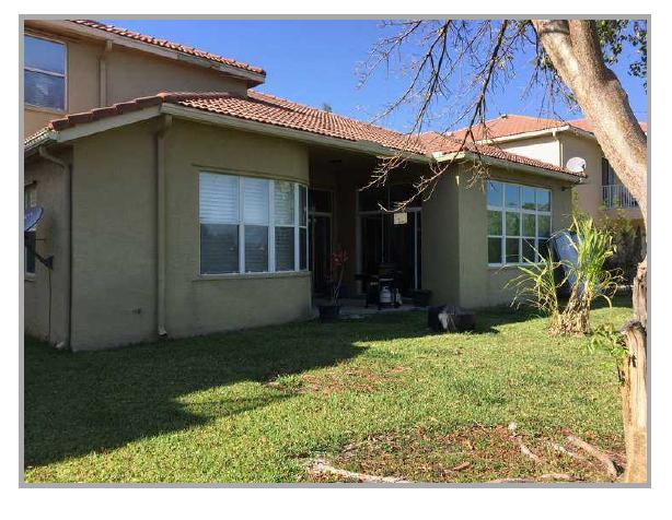 9638 Shepard Place Wellington, FL 33414 small photo 4