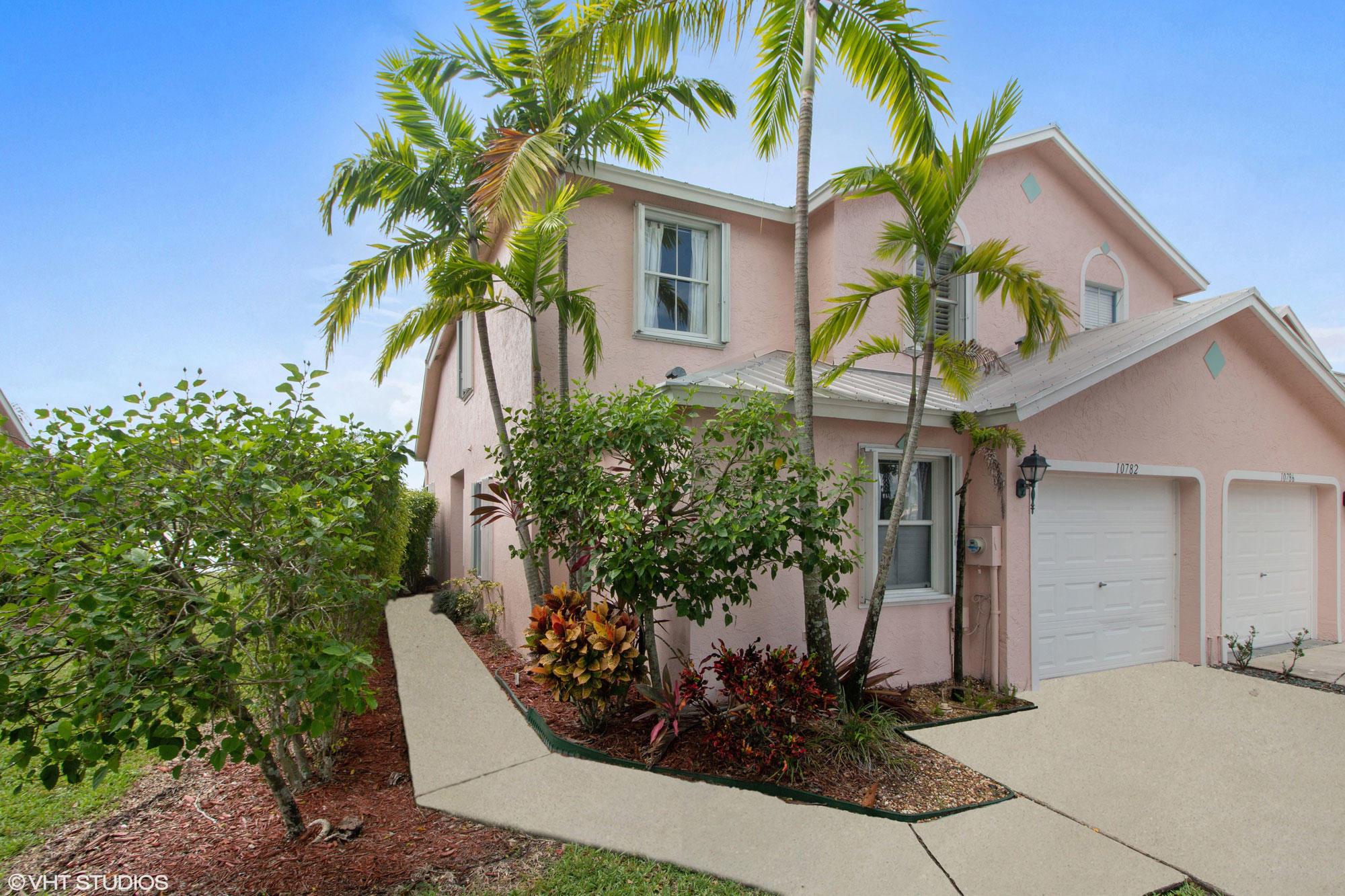 Home for sale in Wellington's Edge Wellington Florida