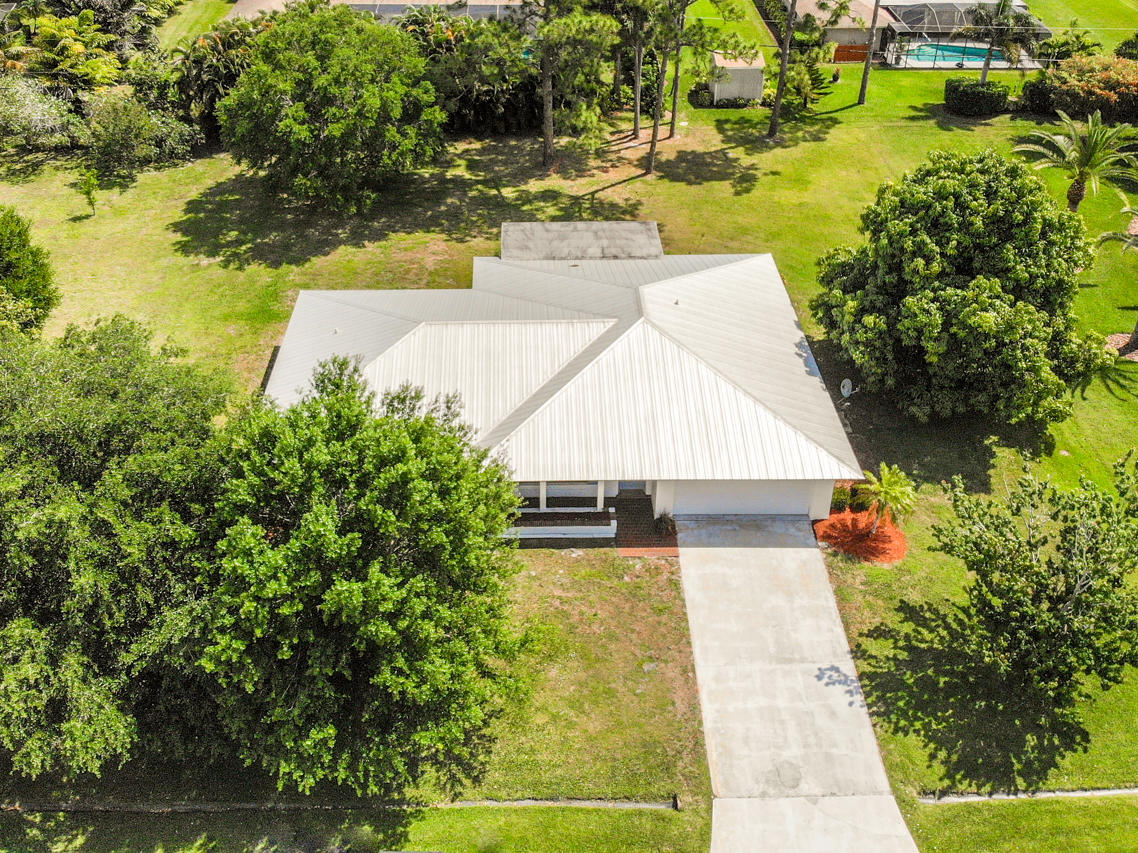 Home for sale in Club Med Area Port Saint Lucie Florida