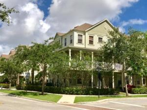 122 W Royal Palm Circle 104 , Jupiter FL 33458 is listed for sale as MLS Listing RX-10529471 23 photos
