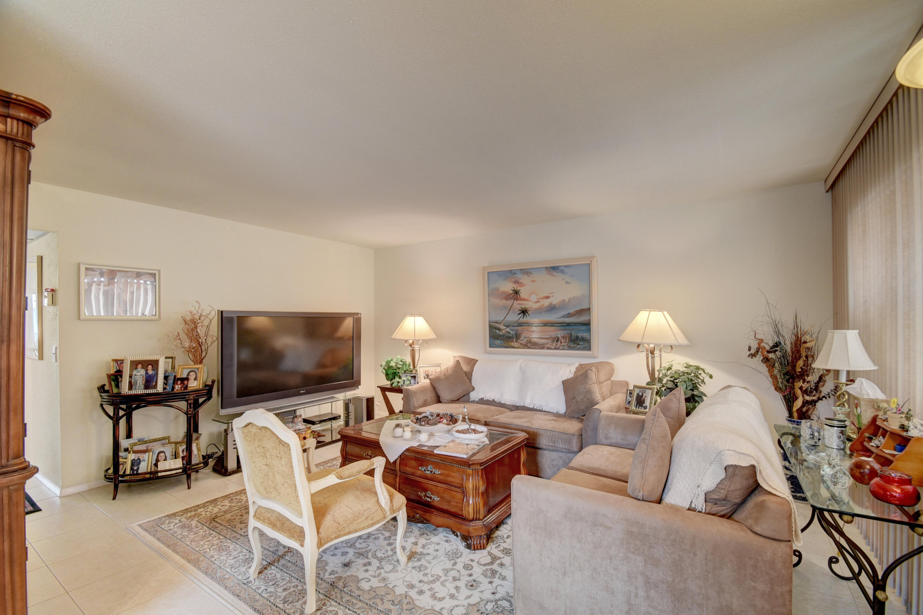 KINGS POINT REAL ESTATE
