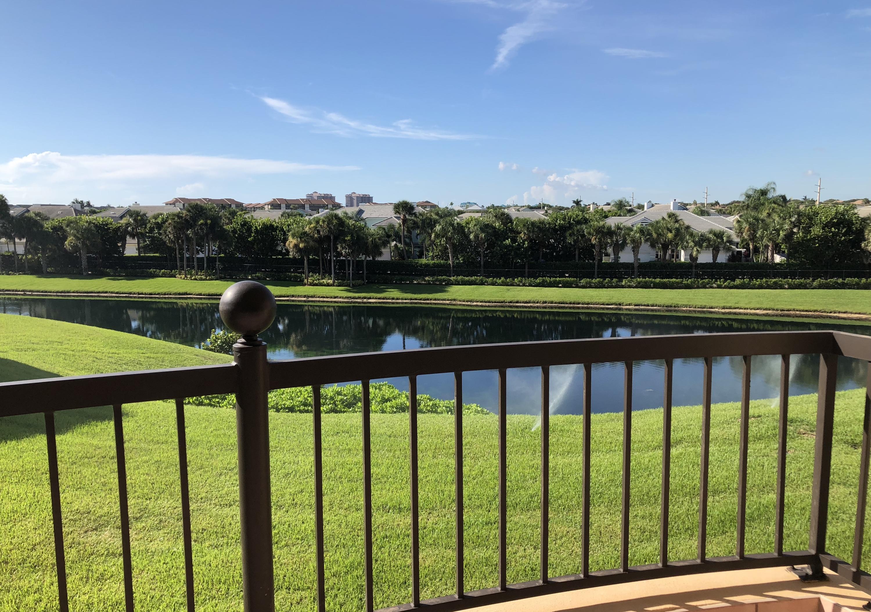 Home for sale in Bluffs North Jupiter Florida